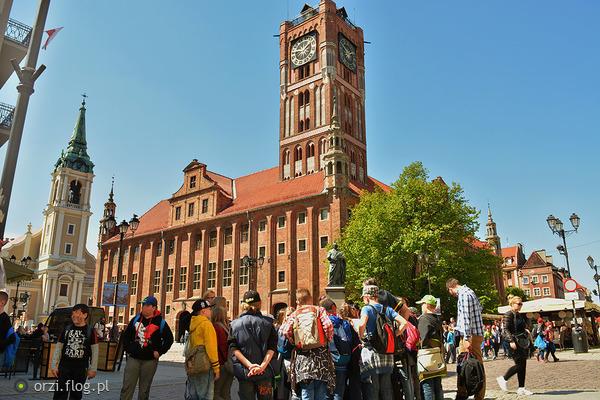 http://s19.flog.pl/media/foto_middle/11056896_torun-stary-rynek-ratusz-grzegorz-orzechowski.jpg