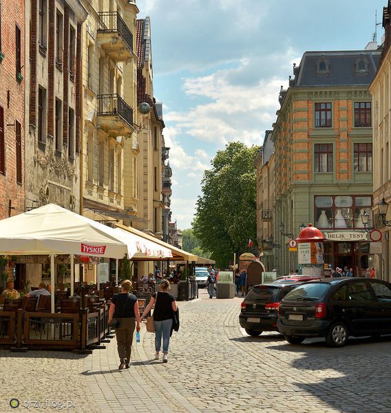 http://s19.flog.pl/media/foto_middle/11067414_kilka-szotow-z-torunskiej-starowki-grzegorz-orzechowski-.jpg