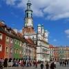 Poznań, Ratusz