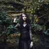 Dark :: mod: Wiktoria Kościcka ~ <br />* ~   Facebook | Instagra<br />m | 500px |Tumblr | Blogs<br />pot