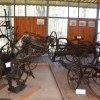 Ciechanowiec :: Muzeum Rolnictwa im. ks. <br />Krzysztofa Kluka w Ciecha<br />nowcu &amp;ndash; jedna z<br /> dwóch placówek muzealn