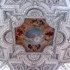 Henryków :: Zespół klasztorny opactwa<br /> cysterskiego w Henrykowi<br />e &amp;ndash; pocysterski<br /> barokowy zespół klas