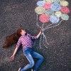 :: Wyobraźnia   Fruuu, balon<br />y są fajne :) Pozowała Ol<br />a! @mateusz_strelau    PO<br />LUB MNIE NA FACEBOOK&#